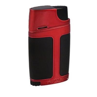 Xikar Red Line Hereos Torch Lighter