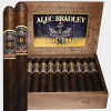 Alec Bradley Magic Toast - Gordo